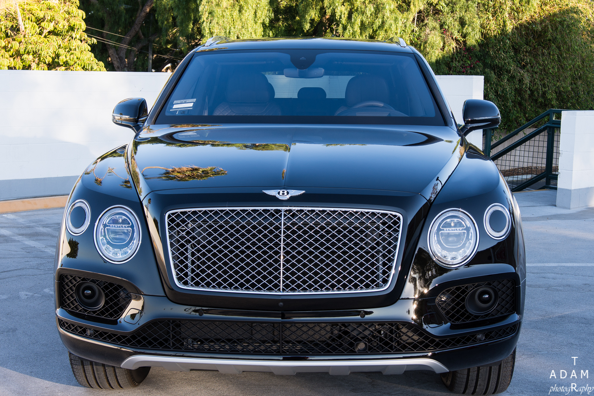 click here bentley cheap luxury car cars angeles rental image los sales unique of chicago awesome lovely il